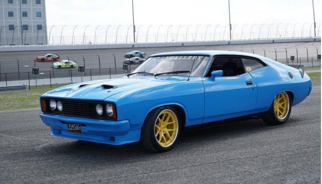 1976-ford-falcon-xb--image-via-dan-kruse-classics 100607425 m