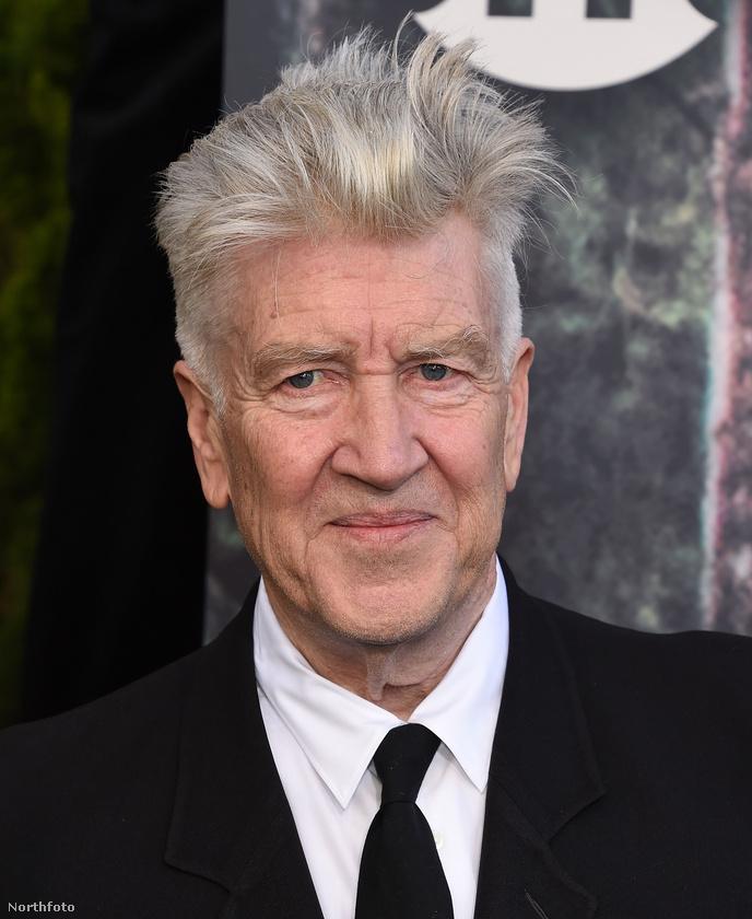 Az első kritikák szerint az új Twin Peaks közelebb áll a Mulholland Drive vagy az Inland Empire szürreális világához, mint a sorozat első két évadához