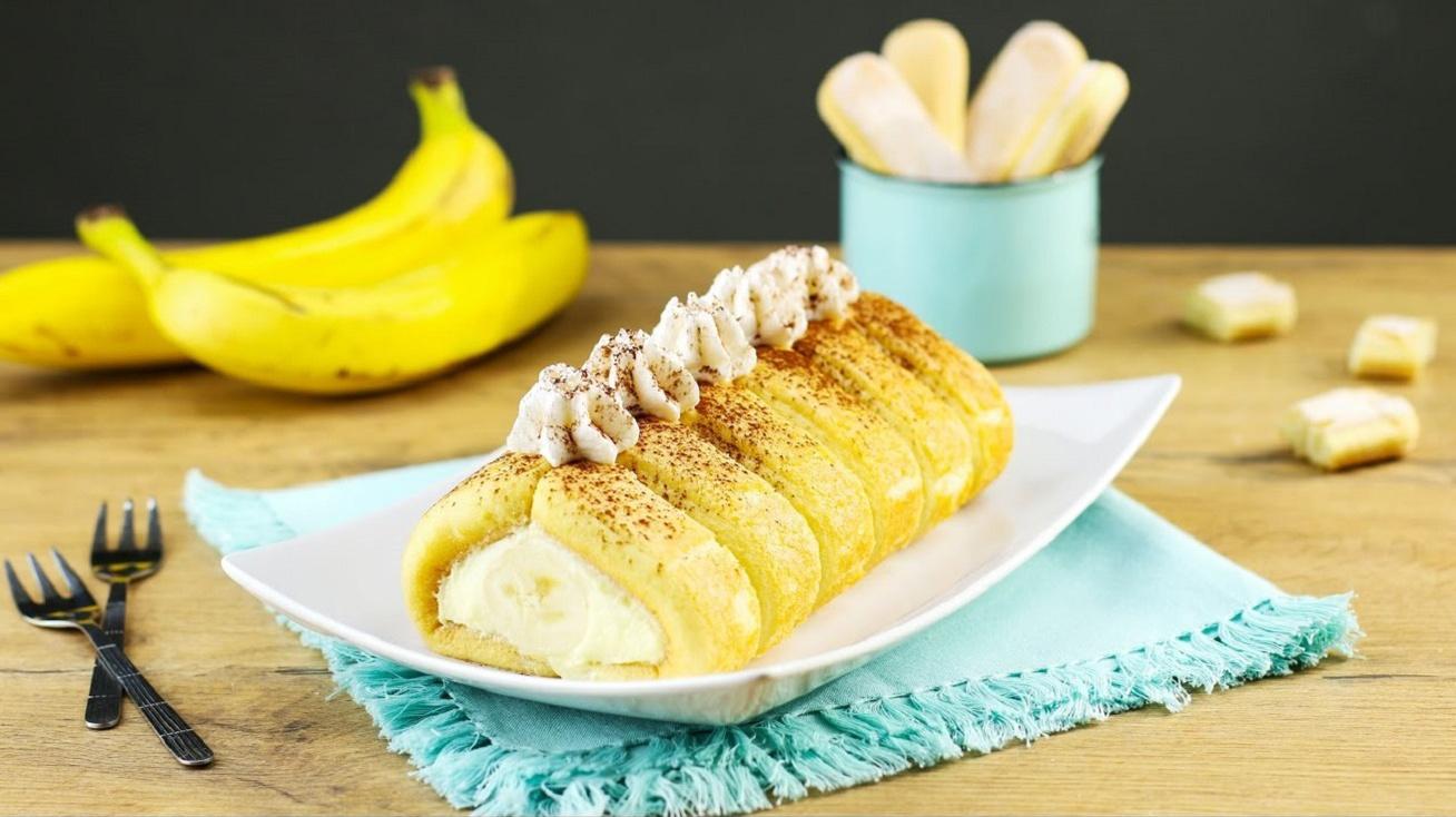 bananos-piskota-kep