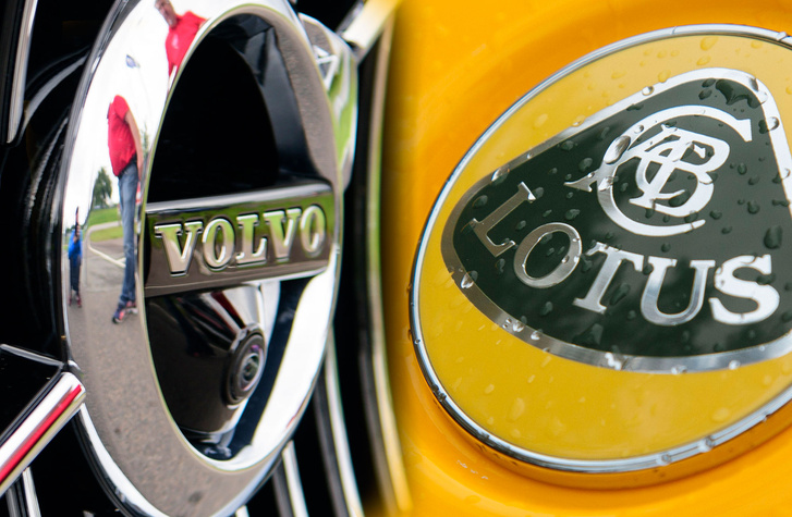 volvo-lotus-geely