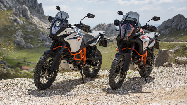 MM 170508 KTM-Adventure 1090R-1290R press-launch-2017  N4A9858 h