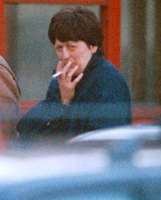 Myra Hindley (1994)