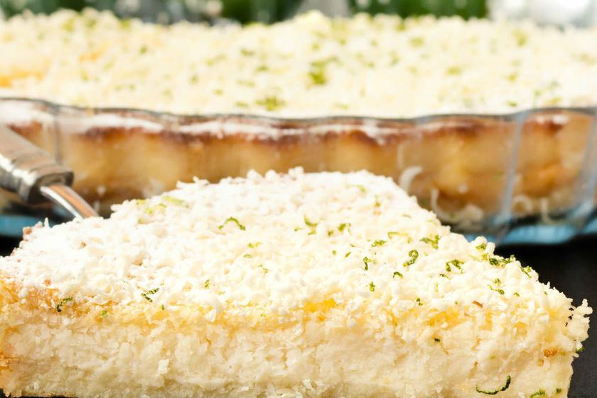 citromos-kokuszos-pite