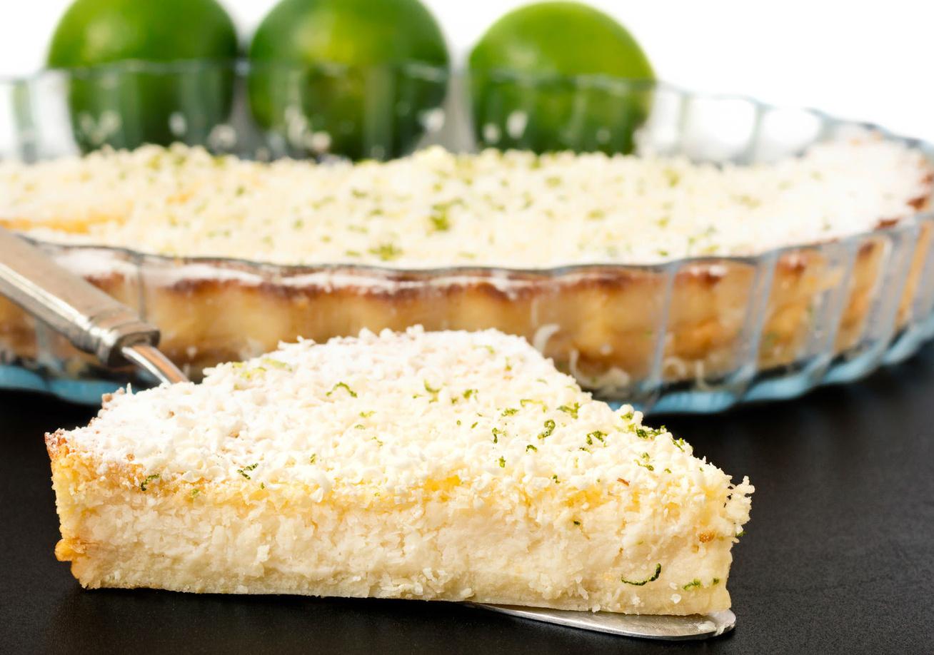 citromos-kokuszos-pite-recept