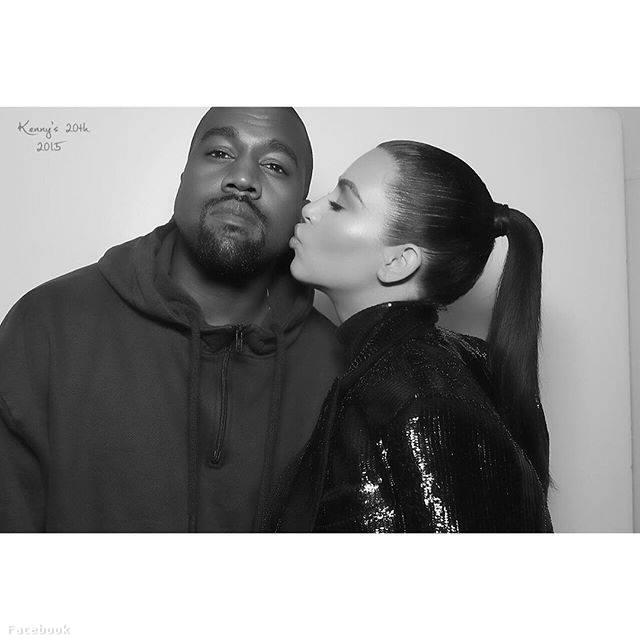 Az első nagy mérföldkő: 73 napos házasságMiért lényeges, hogy két és fél hónapot kibírtak férjként és feleségként? Mert Kim Kardashian első házassága 72 napig tartott.