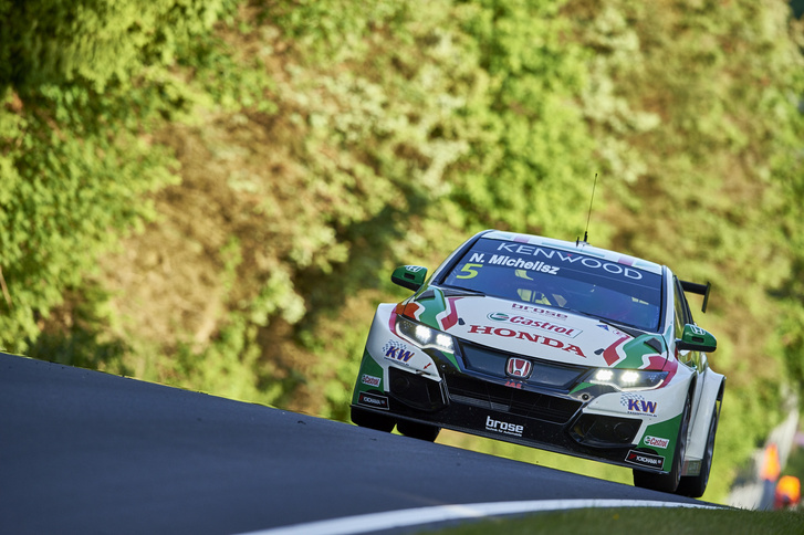 2017-wtcc-race-of-germany