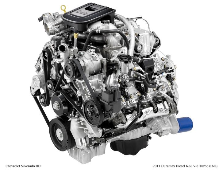 2011-Chevy-Silverado-HD-Image-e01