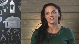 Hírek vasárnapi ébredéshez: Kovács Kati olimpiai bajnok felhagyott a kajakozással