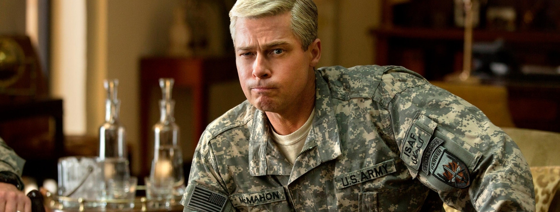 war-machine-brad-pitt-netflix-1200x520