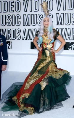 bei mtv awards 717117p