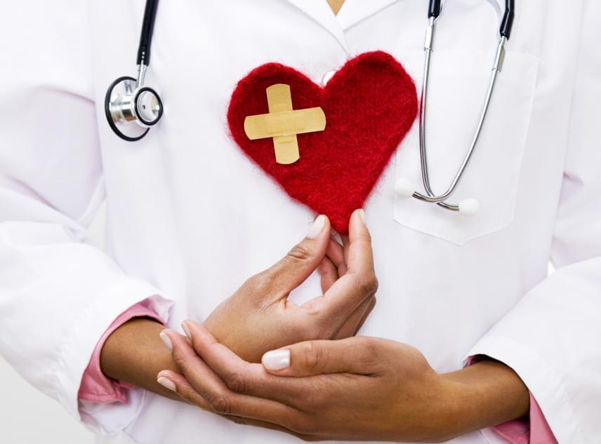 Az A-vitamin megfelelő bevitele a szív és érrendszer szempontjából is igencsak lényeges, segít például megelőzni a szívinfarktust, illetve az agyi infarktust és érkatasztrófát, a stroke-ot.