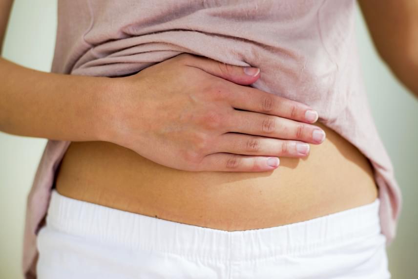 Más emésztési problémákra is megoldást nyújthat azonban, előszeretettel használják például epe-, gyomor- és bélproblémák ellen, többek között görcsoldó, illetve szélhajtó hatásának köszönhetően.