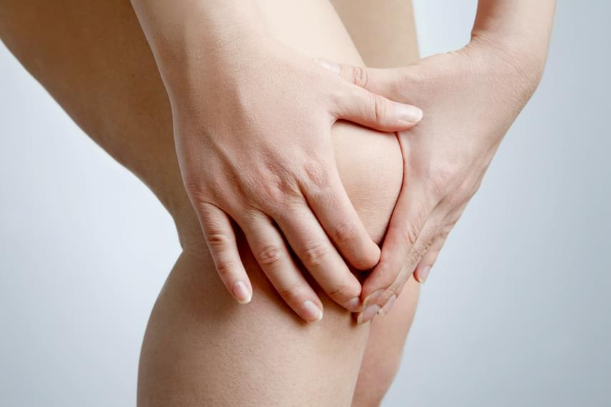 A reumás, illetve ízületi panaszokra is enyhülést hozhat például bedörzsölve vagy fürdő formájában alkalmazva.