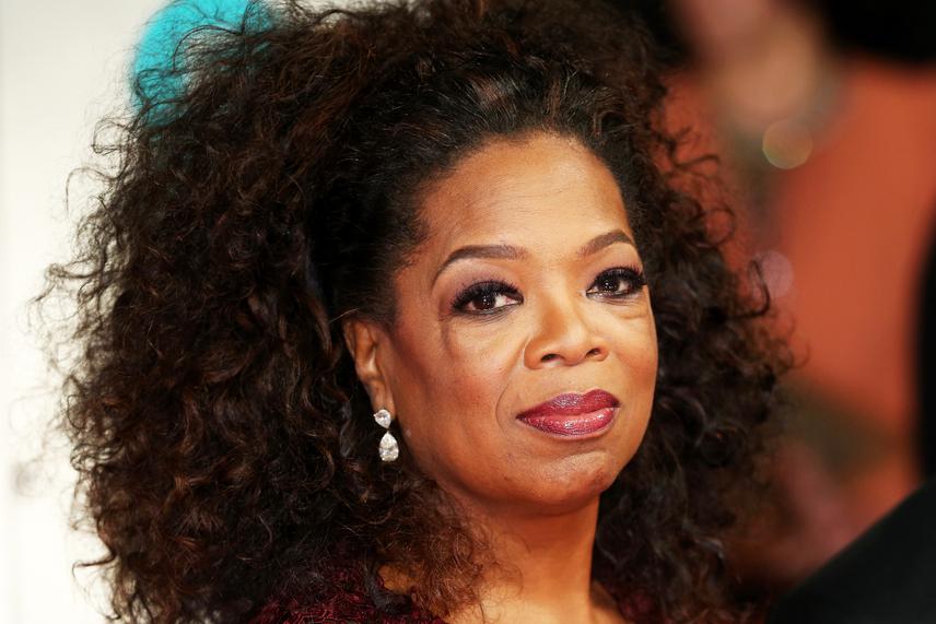 """A 21. század legbefolyásosabb és leggazdagabb médiaszemélyiségének, Oprah Winfrey-nek nehéz gyerekkora volt: pár éve elmondta, nem csak megerőszakolták, de gyakran fizikailag is bántalmazták.""""Tisztelni kell azokat az embereket, akik a bántalmazások után felálltak és újraépítették az életüket""""- mondta egy műsorban."""