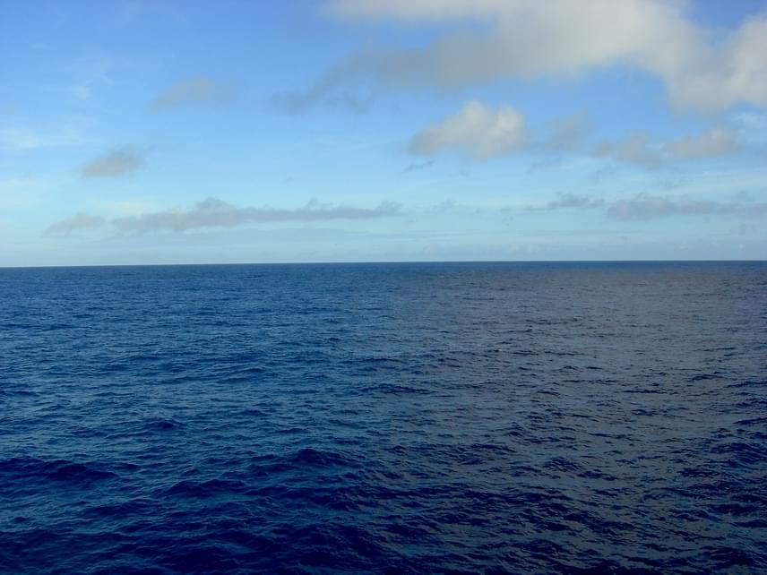 Amikor a Pacific Marine Environmental Laboratory 1991 augusztusában egy nagy hatósugarú hangmegfigyelő rendszert kezdett működtetni a Csendes-óceán alatt, furcsa, felfelé ívelő hangsorozatra lettek figyelmesek. A jelenség az óceán teljes területén észlelhető, és a csökkenő forrásszint ellenére még mindig fogják a berendezések. Kattints ide, és hallgasd meg a zajt, amire 25 éve nem találnak magyarázatot!