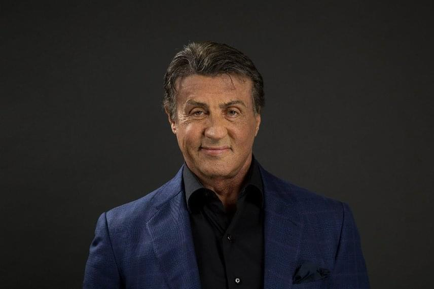 A Rocky és a Rambo csupa izom akcióhőse, Sylvester Stallone is a szexiparban kezdte karrierjét: szerény, de szinte életmentő 200 dollárt kapott 1970-ben, amikor elvállalta a The Party at Kitty and Stud's című kemény pornóban Stud szerepét.