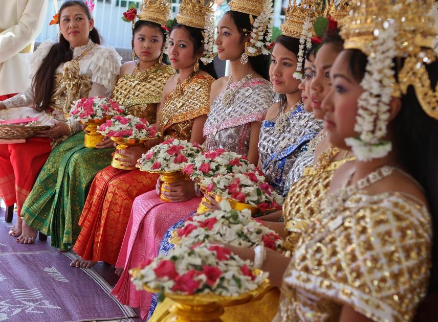 Egy máig fennálló, hagyománytisztelő kultúra gyökereiről tanúskodik a feltárt Angkor mellett most már Mahendraparvata is. Az újonnan felfedezett területek a kambodzsai és khmer történelmet is árnyalják.