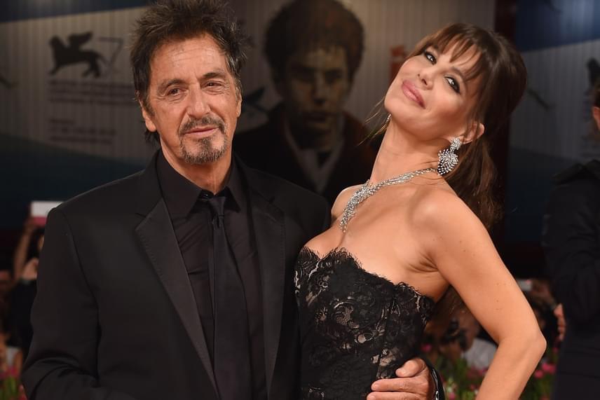 hogyan lehet randevúzni Hollywoodban? ingyenes online latino társkereső oldal