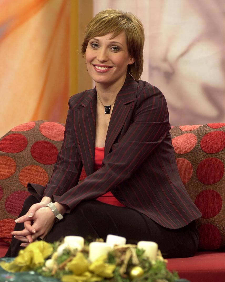 Bombera Krisztina a Magyar Televízió külföldi tudósítójaként dolgozott az Egyesült Államokban, azonban két év után, 2010-ben hazaköltözött. Egyik interjújában elmondta, kisiskolás gyermekei jól viselték a visszatérést. A műsorvezető jelenleg az ATV-n látható.