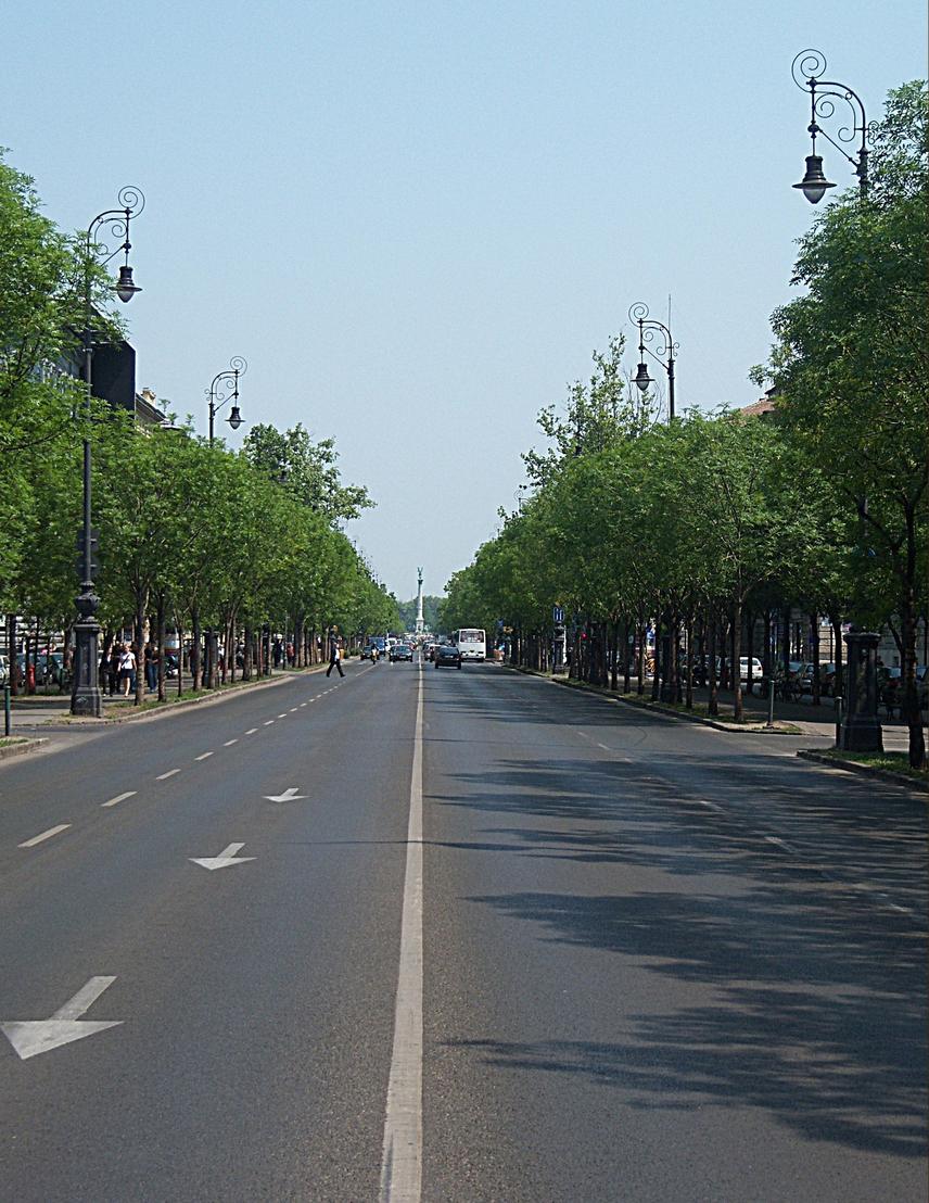 A Belvárost és a Hősök terét összekötő Andrássy út valóban az UNESCO kulturális Világörökségének része, amely a Városligetet nem éri el. A pufferzóna egy védett területet körbevevő térséget jelent, ahol csak korlátozott, természetvédelmi szempontú mezőgazdasági földhasználat engedélyezett. A Városliget Zrt. azonban kitart álláspontja mellett, miszerint a zöldterület növekedni fog, ezért alaptalannak vélik a civilek aggodalmát.