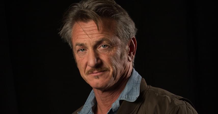 Sean Penn még 33 napra börtönbe is került 1988-ban, amikor megverte feleségét, Madonnát. Az énekesnőre alig lehetett ráismerni a szemtanúk szerint, a szája is felszakadt.