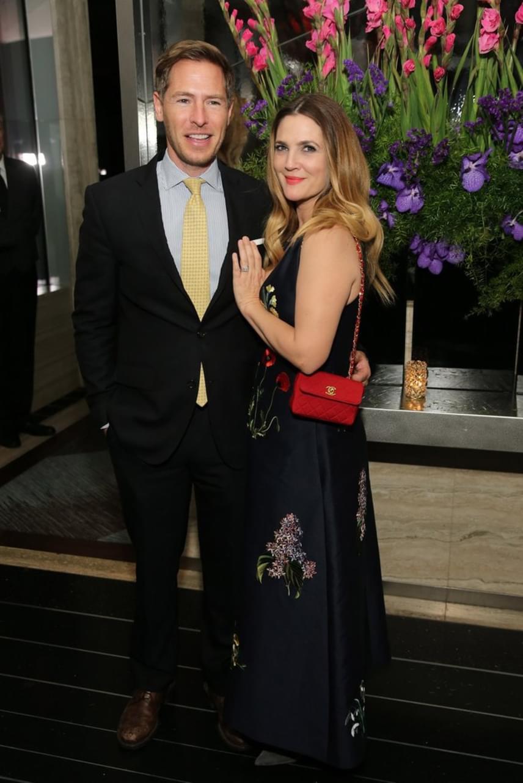 Drew Barrymore és Will Kopelman is bejelentették a válásukat: több mint négy év után döntöttek úgy, hogy végleg elválnak útjaik.