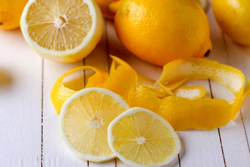 Füstölőből is érdemes citrusos illatokat választanod, a citromos, narancsos, grépfrútos, citromfüves illatokat emellett akár párologtató formájában is alkalmazhatod.