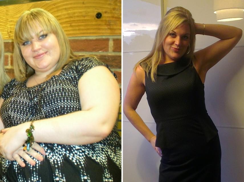 1000 kalória fogyás sikertörténet beslimmer testsúlycsökkentő kapszula 60db