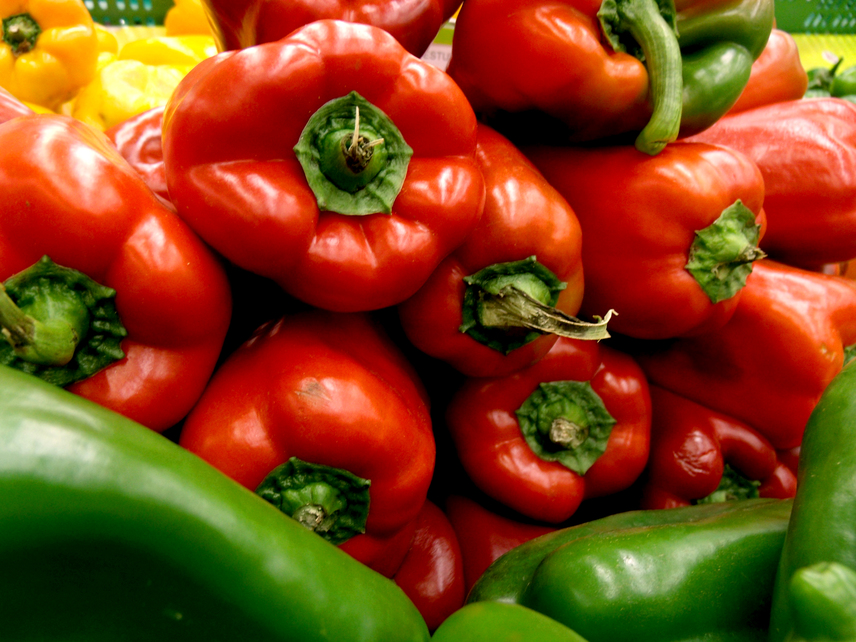 1600 kalóriatartalmú mexikói diétama