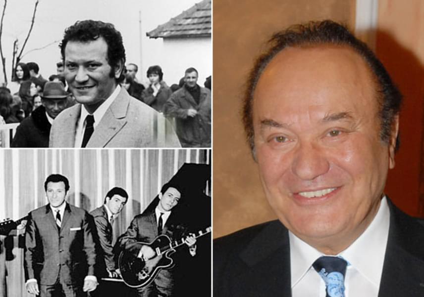 Korda György hangjának és sármos mosolyának lehetetlen volt ellenállni. Évtizedek óta a magyar közélet egyik legnépszerűbb alakja, akiért generációktól függetlenül nagyon sokan rajonganak.