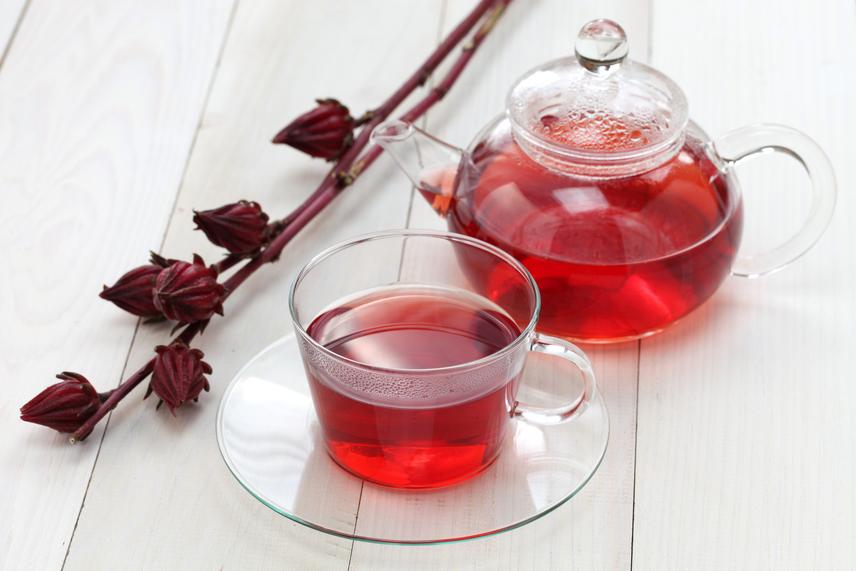 milyen teák segíthetnek a fogyásban