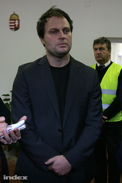 Bakonyi Zoltán