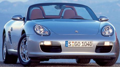 auto/PORSCHE/BOXSTER 2004-/XLARGE/01fs