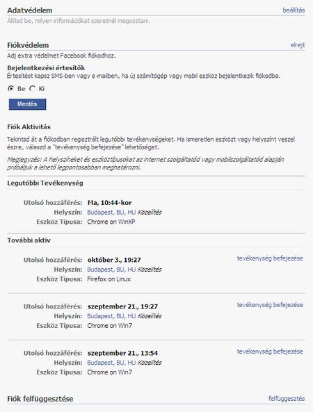 facebookvedelem.png