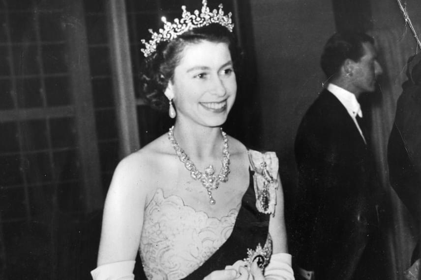 Ahhoz, hogy Erzsébet kiváló egészségi állapotnak örvend, hozzátartozik a rendszeres orvosi felügyelet is. A királynő egészsége mondhatni nemzeti ügy, és egy egész csapat ügyel rá, hogy mindig időben meglegyenek a szükséges szűrővizsgálatok.