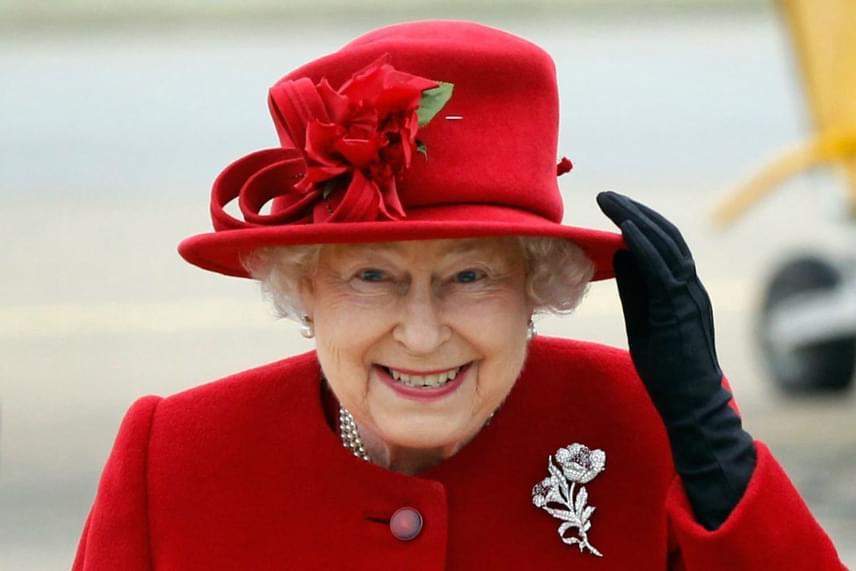 A családi kapcsolatok nagyon sokat számítanak az egészség szempontjából. A királynő az utóbbi években sokat változott, unokáihoz egészen közel került. Erzsébet számára házassága és családi kapcsolatai is komoly támaszt jelentenek, csakúgy, mint hite, valamint az, hogy életében különös szerepet kap a feladat- és küldetéstudat.