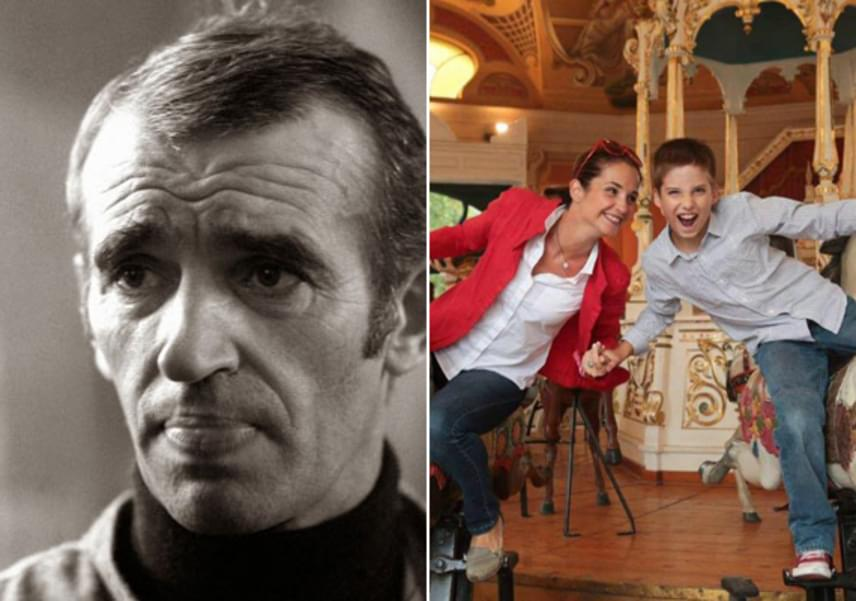 Huszárik Zoltán nemcsak unokája születését nem érhette meg, de lányát, Huszárik Katát sem láthatta felnőni. Csupán 50 éves volt, amikor 1981. október 15-én hirtelen elhunyt.