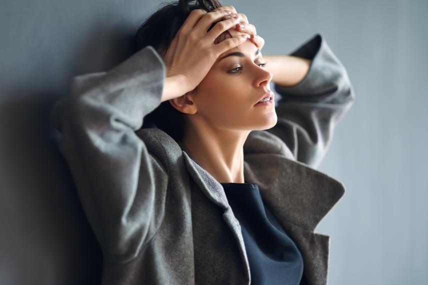 A gócok jelenlétének alapvető tünetei közé tartozik a levertség, a fáradékonyság és az alvászavar, különösképpen, ha erre semmilyen más racionális magyarázatot nem találsz, és együtt jelentkezik további tünetekkel is.