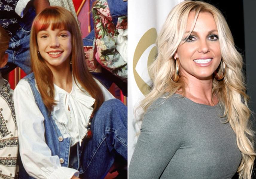 Britney Spears életrajzi könyvéből kiderült, hogy 2006-ban kétszer is megpróbálkozott az öngyilkossággal, szerencsére azonban nem járt sikerrel.