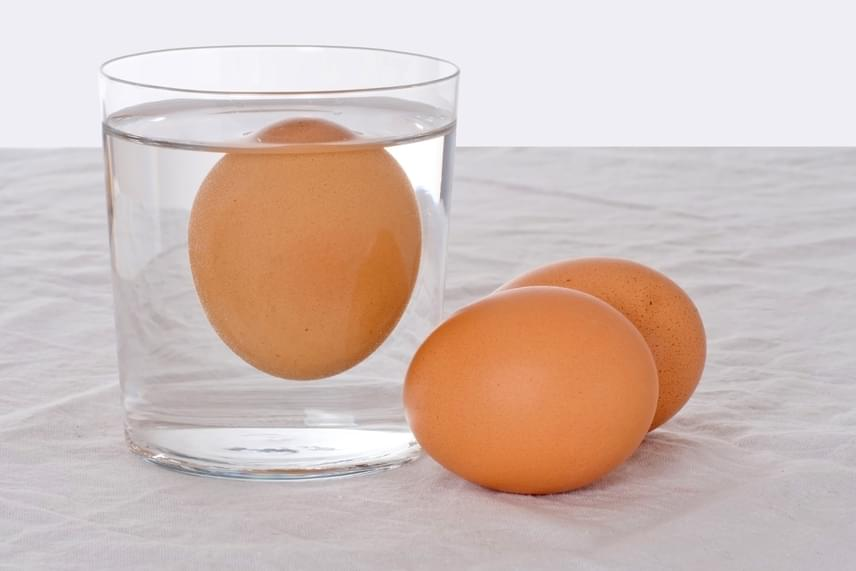 hogyan lehet meggyógyítani a tojás headseteket)