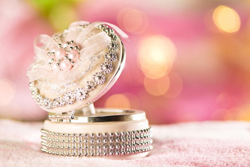 Gyönggyel díszített tárgyakA gyöngyök a könnyek szimbólumai, így szomorúságot hozhatnak életedbe a gyöngyös tárgyak. Ha nem akarsz bánatos lenni, érdemes ezeket mellőzni.