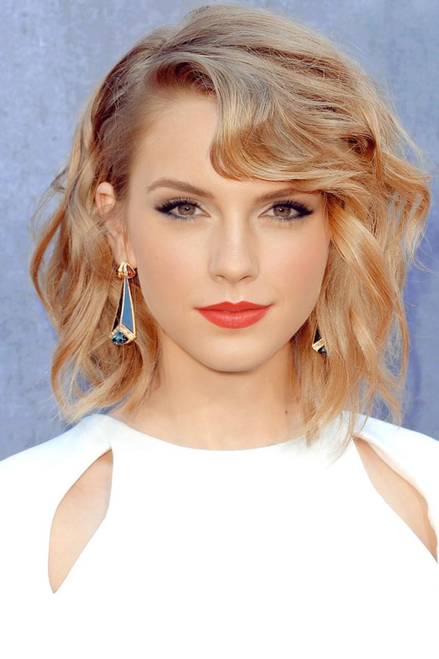 A leggyönyörűbb nőhöz a férfiak kedvenceit, Taylor Swiftet és Emma Watsont kombináltak - szerinted valóban így nézne ki a tökéletes nő?