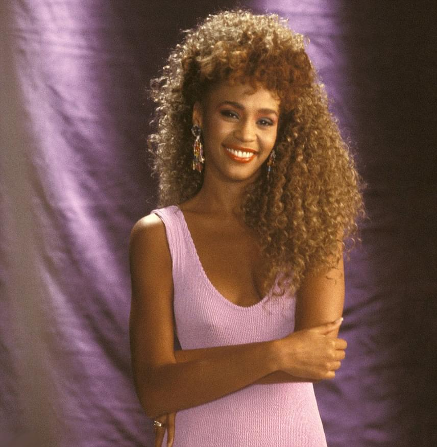 Debütáló lemeze 1985-ben jelent meg Whitney Houston címmel, amivel egyöntetű kritikai és közönségsikert aratott. Ezt követően további hat stúdióalbumot adott ki, 35 éves pályafutása során pedig annyi elismerést kapott, hogy felsorolni is nehéz lenne őket. Egyedülálló teljesítményének köszönhetően ő a világ legtöbbet díjazott énekesnője, lemezeiből több mint 180 millió fogyott világszerte.