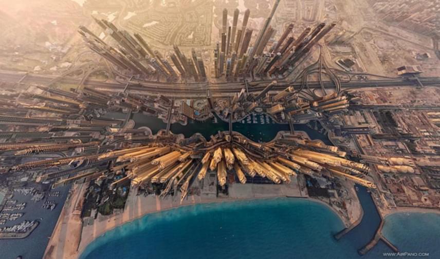 Dubai, Egyesült Arab Emírségek