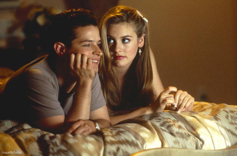 A mai napig készülnek olyan cikkek, amik azt bizonygatják, hogy mekkora feminista mestermű volt ez a több mint 20 éves film.