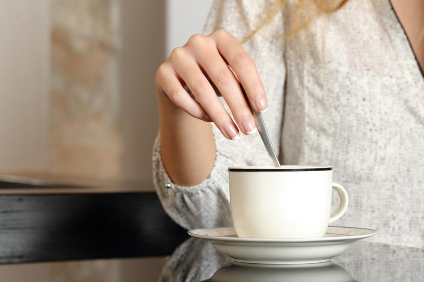 tea-altato