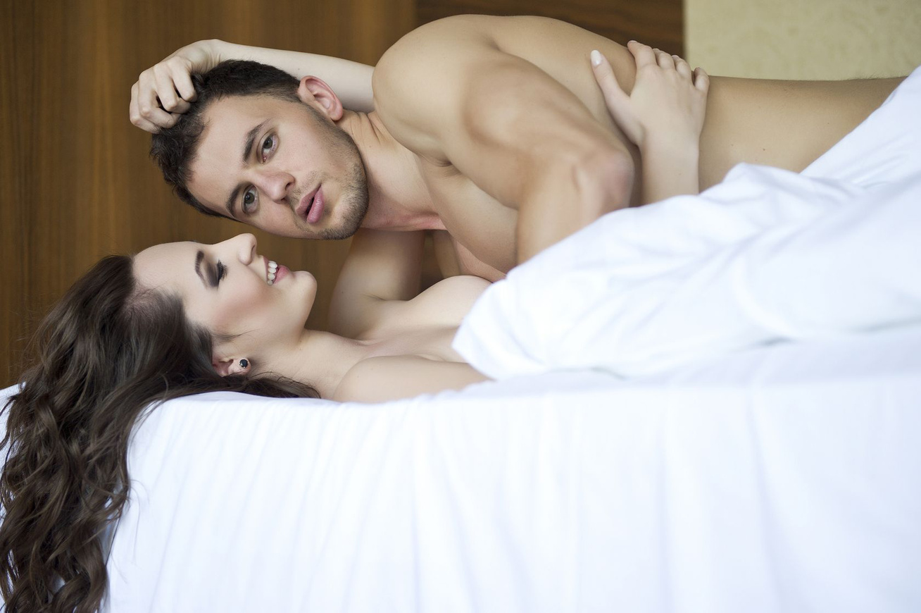 női orgazmus segítség ázsiai fiatal pornó filmek