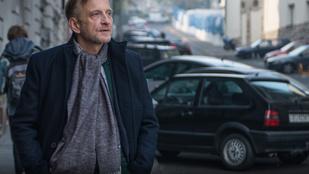 Októberben folytatódik a Terápia az HBO-n. Exkluzív fotók és információk a 3. évadáról
