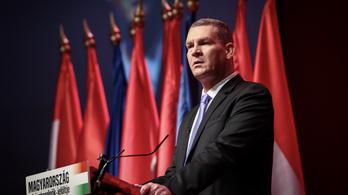 Botka: Az ellenzék vezetői önzésből, árulásból, butaságból segítették Orbánt