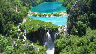 Ha unod a megszokott helyeket: 5 szuperkülönleges nyaralóhely közel Magyarországhoz